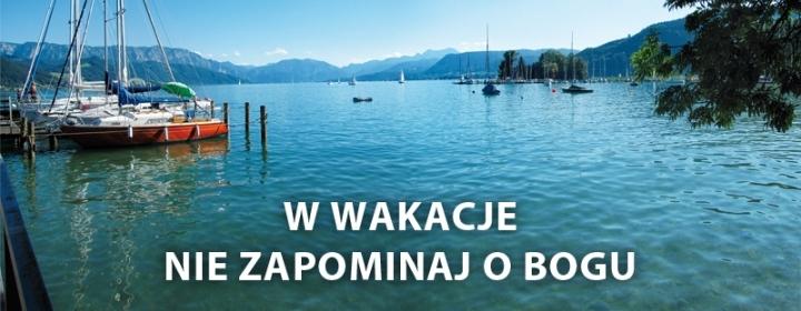 WAKACJE-Z-BOGIEM