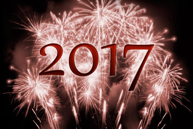 nowy-rok-2017