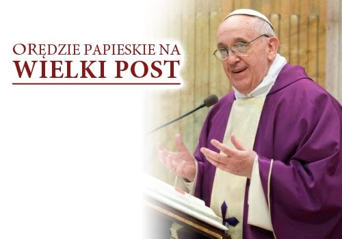franciszek-wielki-post