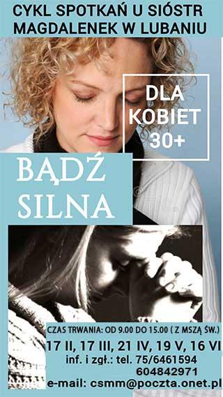 badz_silna