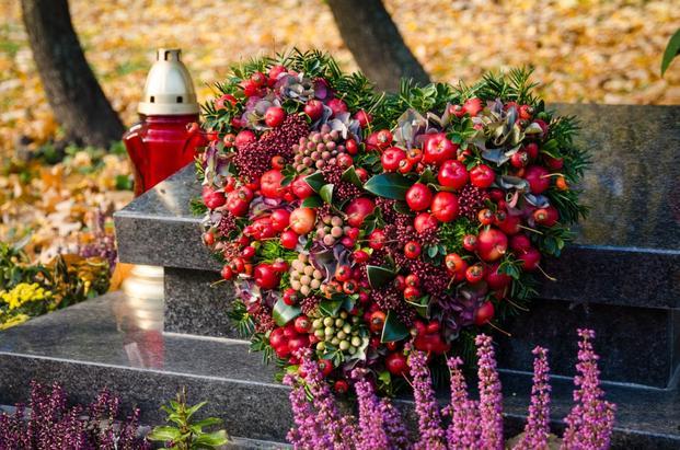 kwiaty_na_grob_1032685