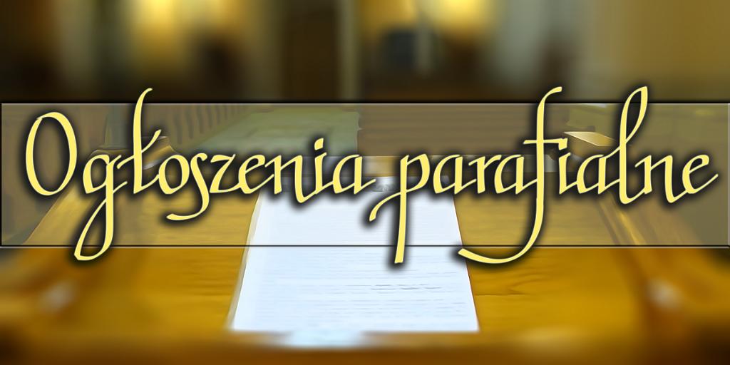 ogloszenia_parafialne_1200_600