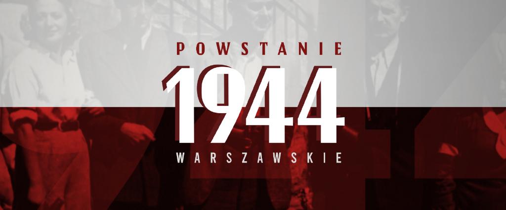 powst