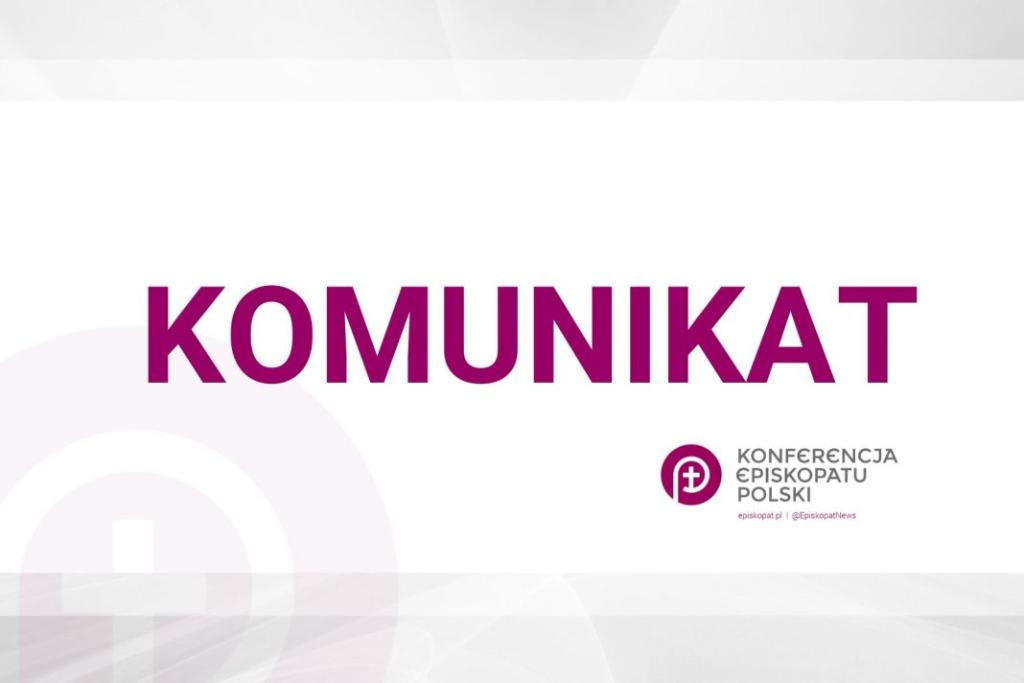 PolskaPomaga-7-1068x712-1