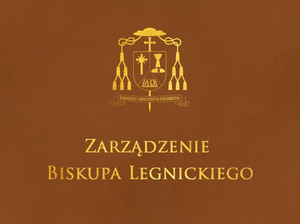 zarzadzenie-biskup-legnicki