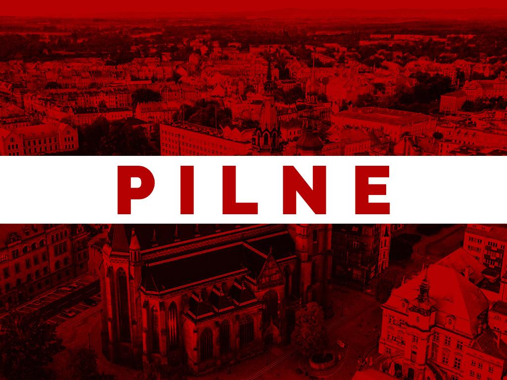 pilne-diecezja
